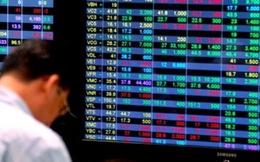 Ủy ban chứng khoán cam kết bảo vệ nhà đầu tư