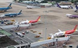 Lãnh đạo Cục hàng không: Chưa tìm ra nguyên nhân của việc chậm, hủy chuyến bay