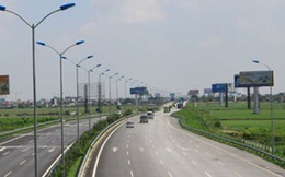 Hàng loạt án kỷ luật vì cao tốc Cầu Giẽ - Ninh Bình đội vốn