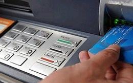 """Mã độc tấn công ATM, hàng triệu USD """"không cánh mà bay"""""""