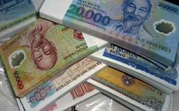 Đổi tiền mới, tiền lẻ 'khó như lên giời'