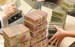 Bội chi ngân sách hơn 88 nghìn tỷ đồng 7 tháng đầu năm