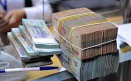 Có sự chênh lệch lớn về thu nhập đầu người của Việt Nam