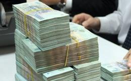 Giám đốc lương khủng: Làm thêm lễ tết, nhận gần 70 triệu đồng!