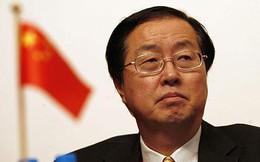 Vì sao Trung Quốc quyết trừng phạt các ngân hàng?