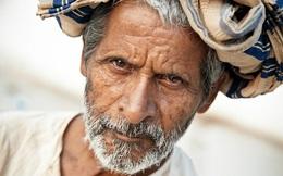 Bán lược cho sư, bán rượu cho Ấn Độ