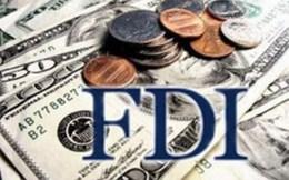 Xử lý doanh nghiệp FDI bỏ trốn: Đang chờ sửa luật