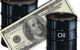 Câu nói rung chuyển thị trường dầu mỏ của ông Obama