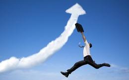 Khi chán công việc mới, làm sao để vẫn có thể hiên ngang quay về công ty cũ?
