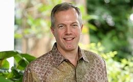 Mỹ đề cử Đại sứ mới tại Việt Nam