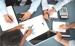 KKC, SLS, PVI, DBC: Thông tin giao dịch lượng lớn cổ phiếu