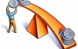 Những biện pháp thiết lập lại trạng thái cân bằng tài chính