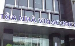 Chủ tịch Vinaconex viết tâm thư gửi lãnh đạo, CBCNV Vinaconex