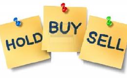 S74: Nội bộ bán ra, trưởng phòng kinh doanh của Chứng khoán VNDirect mua vào