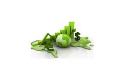 VSH, VRC, MCG: Thông tin giao dịch lượng lớn cổ phiếu