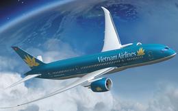 """IPO Vietnam Airlines: """"Chưa tìm được cổ đông chiến lược không có gì phải hoảng hốt"""""""