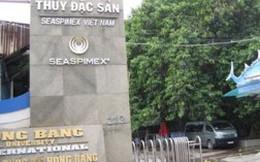 """Vụ án tại Seaprodex Việt Nam: Kinh doanh kiểu xin """"nắm đằng lưỡi"""" gây hại tiền tỉ"""