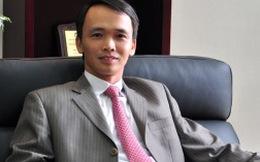 Luật sư Trịnh Văn Quyết nói về việc sửa đổi Luật Doanh nghiệp