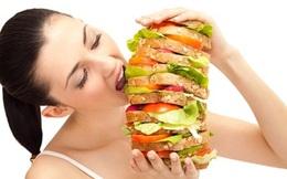 McDonald's khuyên nhân viên TẨY CHAY đồ ăn nhanh