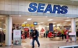 Người Mỹ ngại ra đường, gian hàng trực tuyến át vía cửa hàng bán lẻ