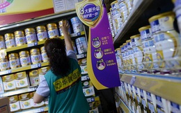 Bị tố làm giá, hàng loạt hãng sữa lớn giảm giá