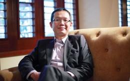 TGĐ Qualcomm Đông Dương: Tôi thích được gọi là 'người của công nghệ'