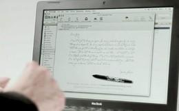 Nhà tuyển dụng cũng cần học cách… trả lời email