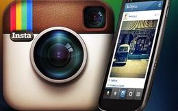 Những lý do vì sao Instagram thu hút hơn Facebook