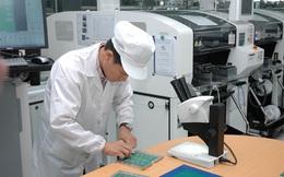Viettel chi 2.000 tỷ đồng cho nghiên cứu, sản xuất sản phẩm công nghệ cao