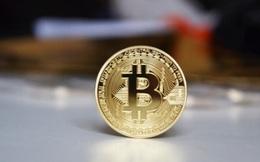 Lao dốc 60%, giá Bitcoin chỉ còn 250 USD trên Mt. Gox