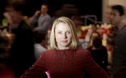 Vì sao Yahoo muốn 'giết chết' các công ty khởi nghiệp