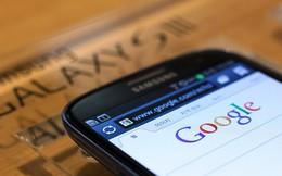 4 CEO Samsung chưa bằng 1 CEO Google