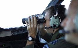 [MH370] 'MH370 đã đi lạc trên Ấn Độ Dương'