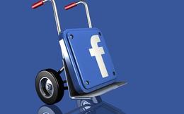 Người ta đang bỏ Facebook đi đâu?