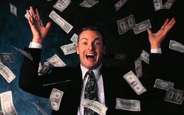 Làm sếp ngân hàng vị trí nào nhận lương 'khủng' nhất?