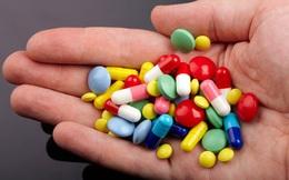 """Thị trường dược phẩm: Liều """"thuốc thử"""" mới (Phần 2)"""
