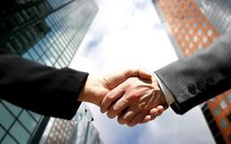 5 cách xây dựng lòng tin trong kinh doanh