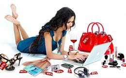 Muốn bán hàng trên mạng thành công, hãy thử 7 chiêu thức sau (Phần 2)