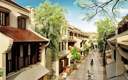 Vì sao nhiều tập đoàn lớn đổ tiền đầu tư vào BĐS du lịch Quảng Ninh?