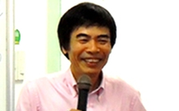 Ngày 17&18/06 TS Lê Thẩm Dương chủ trì hội thảo: Giải pháp điều hành hiệu quả của CEO tại Hà Nội