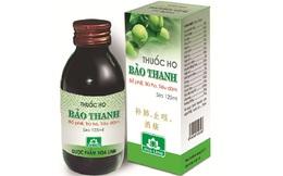 Ngôi sao thuốc Việt – Tôn vinh thuốc sản xuất trong nước.