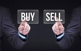 SRA, TOP, SHI, KSH, DHC, GTN, PHC, DTT, APG: Thông tin giao dịch lượng lớn cổ phiếu