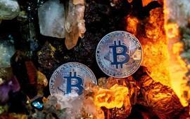 Quan chức Mỹ: Còn lâu nữa mới có thể bắt đầu đưa ra chính sách cụ thể để quản lý bitcoin
