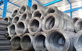 Vai trò bảo hộ của thuế tự vệ với ngành thép gần như không còn ý nghĩa
