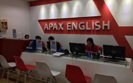 Apax Holdings (IBC): Hướng thêm mục tiêu vào khối Anh ngữ trung học; phát hành 455 tỷ đồng trái phiếu chuyển đổi