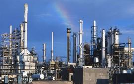 """Nga có đang """"gian lận"""" thỏa thuận của OPEC?"""