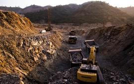 """TKV nói gì về việc """"Việt Nam bán quặng, khoáng sản cho Trung Quốc với giá rẻ""""?"""
