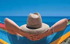 5 thói quen nhất định phải từ bỏ nếu bạn muốn nghỉ hưu trước 40 tuổi