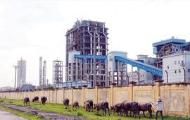Các dự án thua lỗ ngành hóa chất: Bấp bênh giải cứu