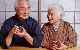 Vì sao người Nhật có tuổi thọ trung bình cao hơn 80? 3 bí quyết mà ai cũng muốn học ngay để sống thêm 5-10 năm nữa